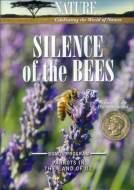 El silencio de las abejas