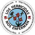 """Ir al blog de """"No Más Venenos en Canarias"""""""