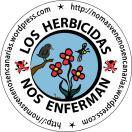 LOGO CAMPAÑA HERBICIDAS III