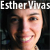 http://esthervivas.wordpress.com/