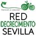 http://vimeo.com/sevilladecrece