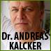 http://www.andreaskalcker.com/es/