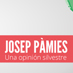 http://joseppamies.wordpress.com/