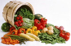 basket-of-vegetables-1-1024x660